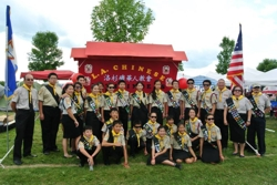 2014_oshkosh_lacc_pathfinders_group_picture_medium